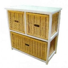 Bondi Cabinet