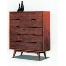 Tasmania Dresser
