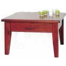 Everton Lamp Table