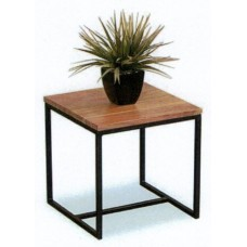 Liverpool Side Table
