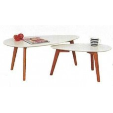 Danish Coffee Table