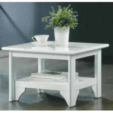 Jeannie Lamp Table