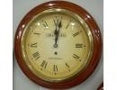 Cobb & Co Clocks