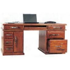 Fitzroy Executive Desk
