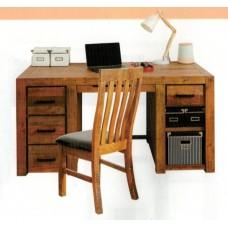 Cassie Large Desk