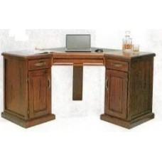 Fitzroy Corner Desk
