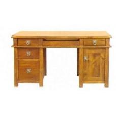 Kimberley Desk