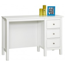 Lilydale Dressor/Desk