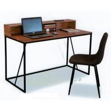 Liverpool Desk