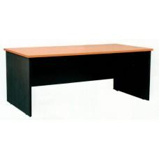 Logan Straight Desk