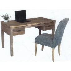 Norfolk 1360 Desk