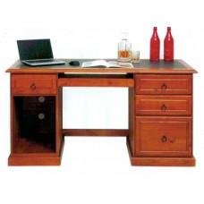 Rosie Desk