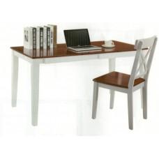 Westend Desk