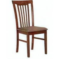 Bond Dining Chair