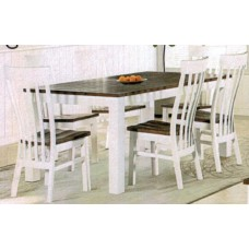 Brookmont 9 Piece Dining Suite