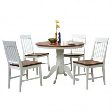 Brenna 5 Piece Dining Suite