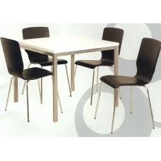 Calvin Café Chair