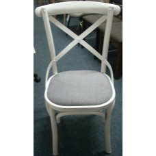 Chalet Dining Chair