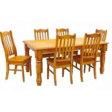 Ellen Dining Suite