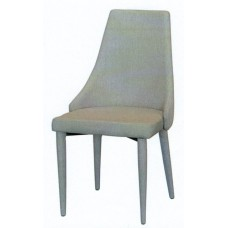 Alison Chair - Grey