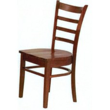 Benowa Dining Chair
