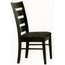 Denver Dining Chair - Expresso