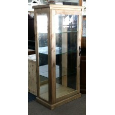 Outback Display Unit -Small