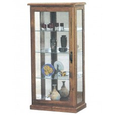 Drover Small Display Unit