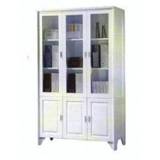Jeannie 3 Door Display Unit
