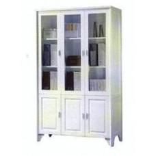 Jeannie 3 Door Display Unit