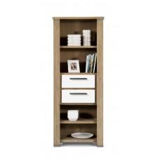 Lush Display Cabinet