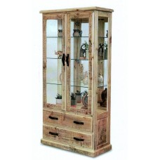 Outback Display Unit - Large