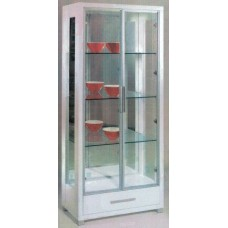 Belgium Display Cabinet
