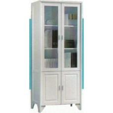 Jeanie 2 Door Display