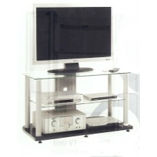 Enya TV Unit