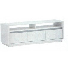 Excel TV Unit
