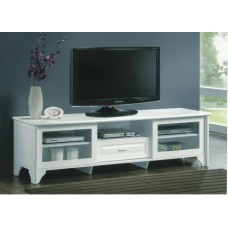 Jeanie 1 Drawer TV Unit