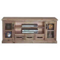 Outback 1500 Entertainment Unit