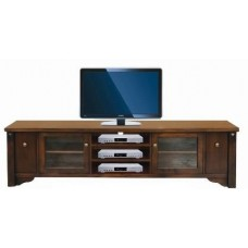 Pinnacle TV Unit 2200 DVD