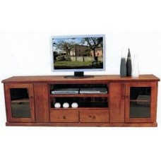 Settler 2500 Entertainment Unit