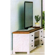 Brookmont Lowline 1600  Tv Unit