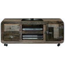 Detroit 1350 Tv Cabinet