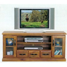 Drover 1500 Entertainment Unit