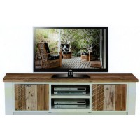 Liina Entertainment Unit