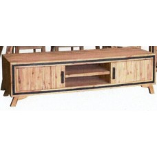 Multi Range Tv Unit
