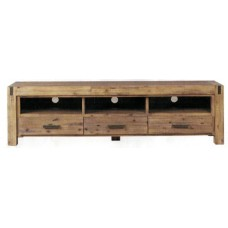 stirling Tv Unit