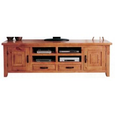 Webster Entertainment Unit Large