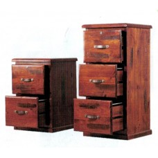 Fitzroy Filing Cabinets