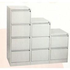 Professional Filing Cabinet