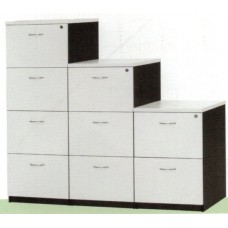 Logan Filing Cabinets